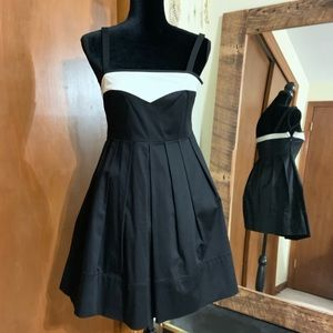 Cocktail dress for your next holiday party!